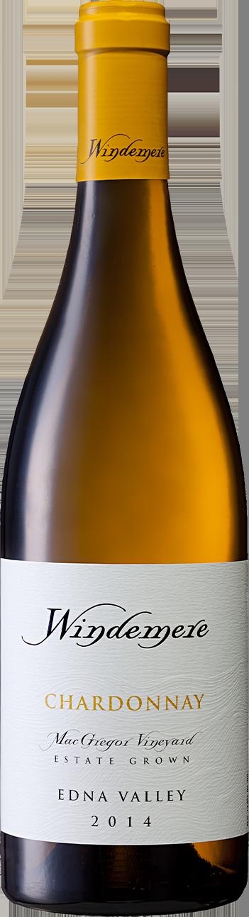 Windemere Chardonnay Edna Valley